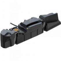 S&B TANKS 10-1007 60 GALLON REPLACEMENT TANK FOR 2013-2021 DODGE RAM 6.7 CUMMINS CREW CAB LONG BED