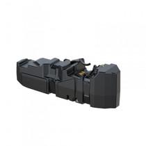 S&B TANKS 10-1021 52 GALLON REPLACEMENT FUEL TANK 2003-2020 DODGE RAM 5.9L/6.7L CUMMINS 4WD (CREW & MEGA CAB, SHORT BED)