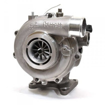 GARRETT TURBOS 848212-5001S STOCK REPLACEMENT TURBOCHARGER 2004.5-2010 GM 6.6L DURAMAX LLY/LBZ/LMM (LLY REQUIRES ADAPTER)