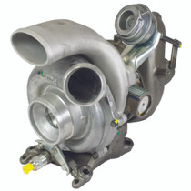 GARRETT TURBOS 854572-5001S STOCK REPLACEMENT TURBOCHARGER 2011-2014 FORD 6.7L POWERSTROKE (CAB & CHASSIS)