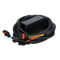 PPE 213001050 DUAL FUELER CONTROL MODULE (03-09 DODGE RAM)