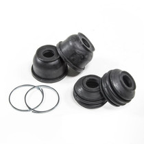 PPE 158031522 INNER AND OUTER BOOT REPLACEMENT KIT FOR PPE STAGE3 TIE RODS