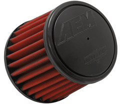 """AEM INDUCTION SYSTEMS 21-203DK DRYFLOW AIR FILTER 3"""" X 5"""""""