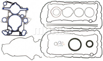MAHLE 6.0L LOWER GASKET SET (03-07 POWERSTROKE)