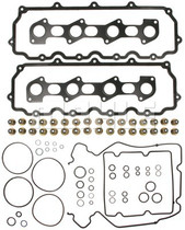 MAHLE 6.0L UPPER / LOWER GASKET SET 18MM (03-07 POWERSTROKE)