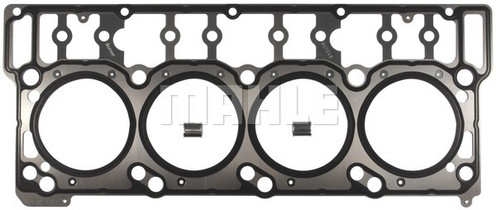 MAHLE 6.0L HEAD GASKET 18MM (03-07 POWERSTROKE)