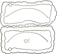 MAHLE 6.0L OIL PAN GASKET SET (03-07 POWERSTROKE)