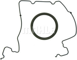 MAHLE 6.0L REAR MAIN SEAL KIT (03-07 POWERSTROKE)