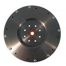 SOUTH BEND CLUTCH 167890-5 CONVERSION FLYWHEEL (CUMMINS TO ZF5)