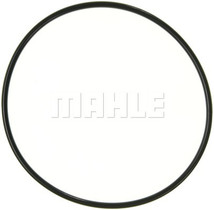 MAHLE 6.0L WATER PUMP GASKET (03-07 POWERSTROKE)