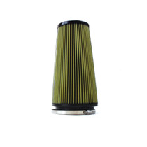 INDUSTRIAL INJECTION IND-1100 UNIVERSAL 5 INCH AIR FILTER