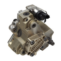 INDUSTRIAL INJECTION 0986437303-IIS REMANUFACTURED 2001-2004 GM CHEVY DURAMAX HIGH PRESSURE CP3 PUMP