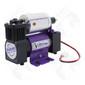 YUKON GEAR AND AXLE YZLCOMPRESSOR-01 ZIP LOCKER COMPACT AIR COMPRESSOR (99-15 CHEVROLET SILVERADO 2500)