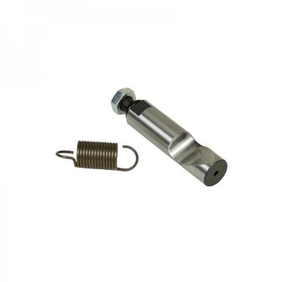 INDUSTRIAL INJECTION 231601 CUMMINS VE FUEL PIN AND SPRING
