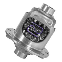 YUKON GEAR AND AXLE YCF8.8-4-34T/L REAR LIMITED SLIP DIFFERENTIAL