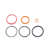 INDUSTRIAL INJECTION AP0001 HEUI INJECTOR SEAL KIT