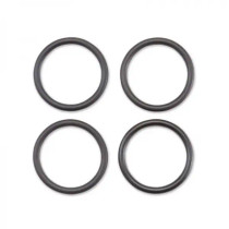 INDUSTRIAL INJECTION AP0070 HIGH PRESSURE OIL RAIL SEAL KIT 2003-2007 FORD 6.0L POWERSTROKE
