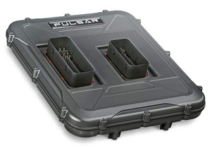EDGE PRODUCTS 22401 PULSAR V3 FOR 2020-2021 L5P DURAMAX