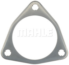 MAHLE 6.4L Exhaust Pipe Flange Gasket (80-10 POWERSTROKE)