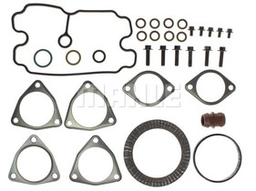 MAHLE 6.4L Turbocharger Mounting Gasket Master Set (08-10 POWERSTROKE)