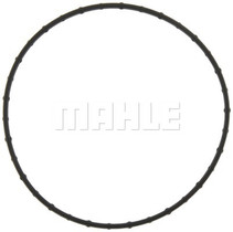 MAHLE 6.4L Engine Water Pump Gasket (08-10 POWERSTROKE)