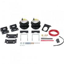 FIRESTONE 2615 RIDE-RITE AIR BAG HELPER SPRINGS 2013-2021 RAM 3500 4WD