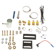 FASS MP-DMAX-7001 MOUNTING PACKAGE 2001-2010 CHEVY /GMC