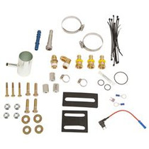 FASS MP-A9081 FUEL PUMP MOUNTING PACKAGE (TS D12 095/165G)