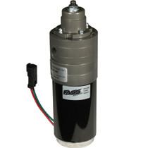 FASS RPFA-1004 FA REPLACEMENT PUMP EM1002 W/.335 GEAR