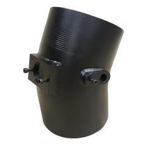 """STAINLESS DIESEL 5AIP-S 