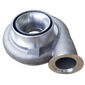STAINLESS DIESEL CCS400R   S400 RACE COVER