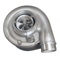 """STAINLESS DIESEL SD5B363.68.T4.FORD6.0 