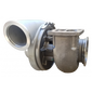 STAINLESS DIESEL SD5B468/83.T4-SC | SUPERCORE 5B468/83 T-4 TURBO 5.00
