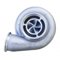 STAINLESS DIESEL SD5B472/83.T4-SC | SUPERCORE 5B472/83 T-4 TURBO 5.00