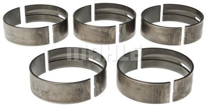 MAHLE 6.7L Main Bearing Set (11-13 POWERSTROKE) MS-2334H