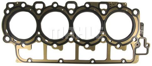 MAHLE 6.7L Engine Cylinder Head Gasket Position Left (11-13 POWERSTROKE)