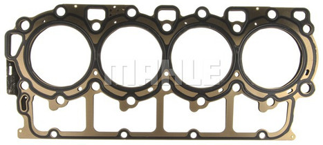 MAHLE 54887 CYLINDER HEAD GASKET (RIGHT) 2011-2017 FORD 6.7L POWERSTROKE