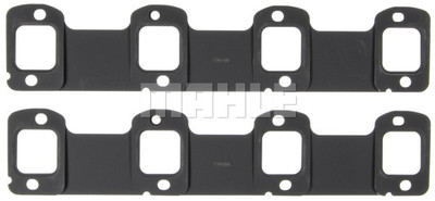 MAHLE MS19880 EXHAUST MANIFOLD GASKET SET 2011-2014 FORD 6.7L POWERSTROKE