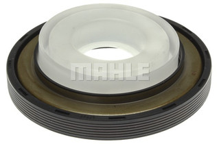 MAHLE 67965 TIMING COVER SEAL 2011-2017 FORD 6.7L POWERSTROKE