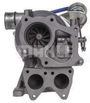 DURAMAX LB7 CRATE ENGINE LONG BLOCK