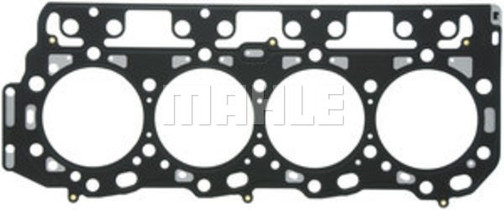 MAHLE 6.6L Cylinder Head Gasket Right 0.95mm Grade A (01-11 DURAMAX)