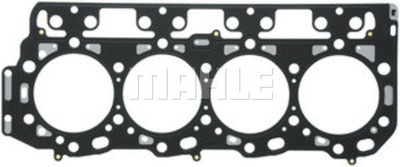 MAHLE 54581 CYLINDER HEAD GASKET (GRADE B 1.00 THICKNESS) 2001-2016 GM 6.6L DURAMAX (1.00MM) RIGHT