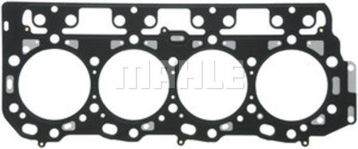 MAHLE 6.6L CYLINDER HEAD GASKET LEFT .95MM GRADE A (01-11 DURAMAX)