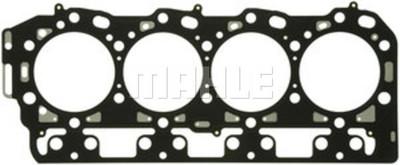 MAHLE 54598 WAVE-STOPPER CYLINDER HEAD GASKET (GRADE C) 2001-2016 GM 6.6L DURAMAX (1.05MM) LEFT