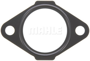 MAHLE 6.6L Water Pump Mounting (01-05 DURAMAX) VIN 1 VIN 2