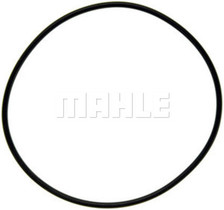 MAHLE 6.6L Water Pump Seal (01-07 DURAMAX)