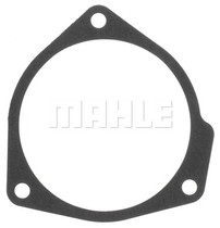 MAHLE 6.6L Turbocharger to Intake Gasket (01-04 DURAMAX)
