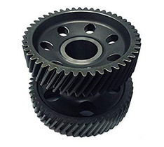 G56 5TH-6TH COUNTER SHAFT GEAR 48-52 TEETH (5.9L RAM)