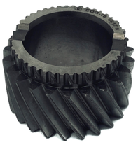 G56 Main shaft 6th Gear 23 Teeth
