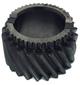 G56 Main shaft 6th Gear 23 Teeth